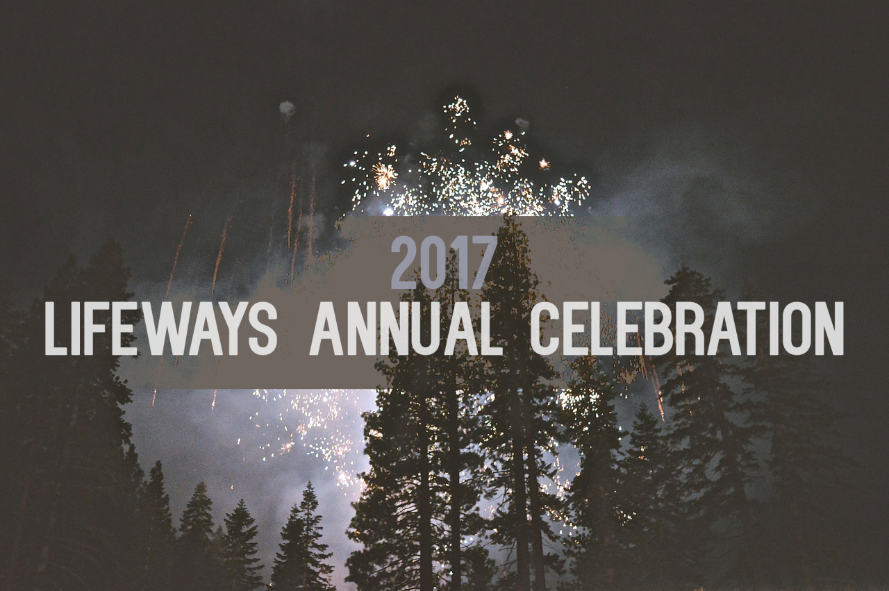LifeWays-Annual-Celebration